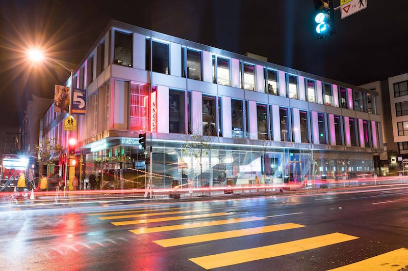 7 Favorite Spots to Listen to Jazz in San Francisco